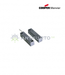 Contatto magnetico di potenza in alluminio - Menvier Cooper CSA 460N