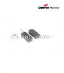 Contatto magnetico in metallo - Menvier Cooper CSA 403ALG
