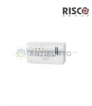 Rivelatore Radio Monodirezionale di GAS Metano, Butano e Propano-Risco RWT6GS80000A