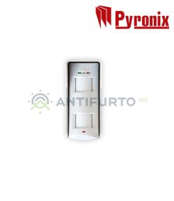 Pyronix XDH10TT-AM Sensore allarme per esterno