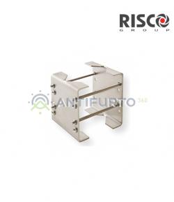 WatchOUT™ e WatchIN™ - Staffa per l'installazione a palo-Risco RA300P00000A