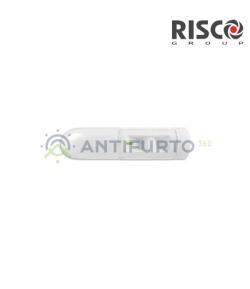 iREX - Rilevatore richiesta di uscita con analisi IQ Logic-Risco RK700PRPW00A