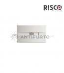 ViTRON™ - Rivelatore rottura etro radio Monodirezionale-Risco RWT6G086800A