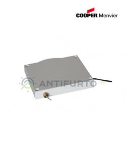 Contatto a fune per avvolgibili - Menvier Cooper CSA 471CSA