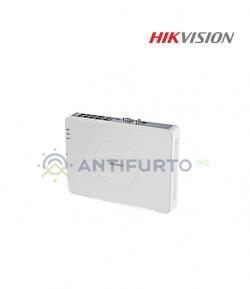 registratore-nvr-DS7116NISNP-hikvision-16-canali-videosorveglianza