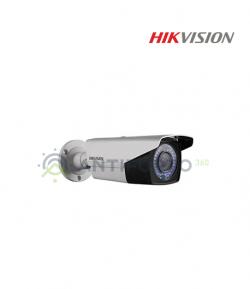 Telecamera DS-2CE16D1T-AVFIR3 di videosorveglianza Hikvision