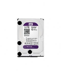 Hard Disk 1 TB adatto per sistemi di videosorveglianza - Accessori TVCC HD1TBSATA