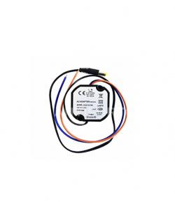 Alimentatore stabilizzato 12V 1.5AH IP67- Accessori TVCC ALI12V15A