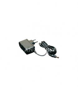 Alimentatore a spina DC12V 1A- Accessori TVCC ALISPINA12V1A