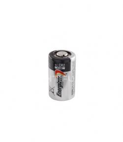 Batteria litio CR2 3V- Accessori CR2