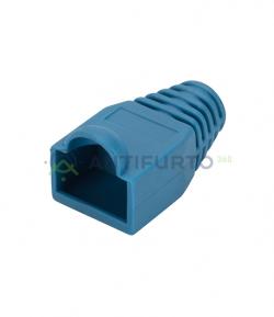 Copriconnettore per plug RJ45- Accessori TVCC COVERPLUGRJ45