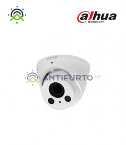 Dahua HAC HDW2401R Z telecamere dome varifocale Dahua