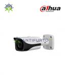 Telecamera bullet Dahua HAC-HFW2401E