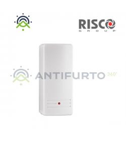 Trasmettitore senza fili Monodirezionale con  ingresso programmabile per tapparella-Risco RWT72P86800C