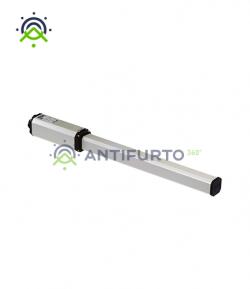 Attuatore oleodinamico Faac 402 Sbs - Faac 104474