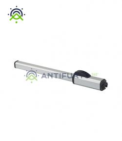 ATT.422 SBS LT.0,75 S.A. sblocco '05- FAAC 104210