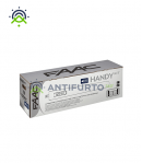 Faac Handy Kit automazione cancelli a battente - Faac 105998