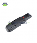 Attuatore 550 ITT- FAAC 110549