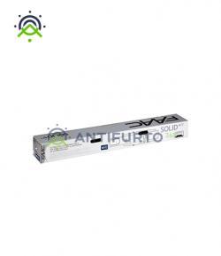 Solid Kit 230V Safe- FAAC 10561644
