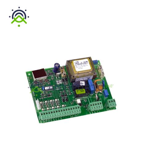 Scheda elettronica 578D- FAAC 790922