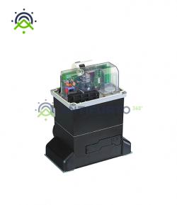 Scheda elettronica FAAC 780D per cancelli scorrevoli - Antifurto360.it