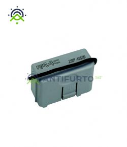 Ricevente XF 433- FAAC 319006