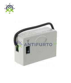 Ricevente modulo di frequenza radio XF 868 MHZ- FAAC 319007