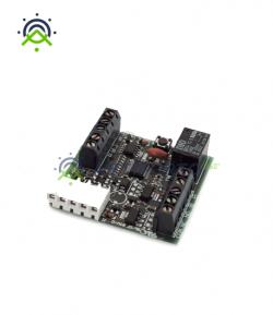 Decoder SLH- FAAC 785534
