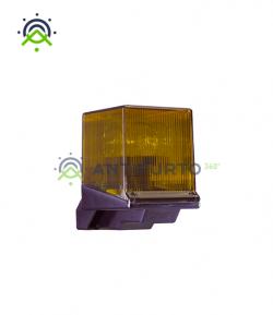 Lampeggiatore FAACLIGHT 230V/40 W- FAAC 410013