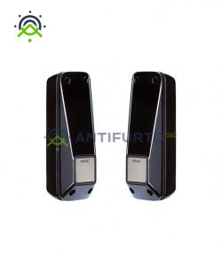 Fotocellula orientabile XP20 D 20M- FAAC 785102