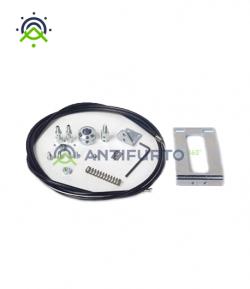 Kit sblocco esterno basc.550- FAAC 390607
