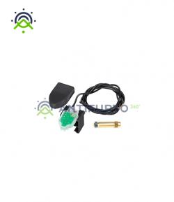 Safecoder encoder assoluto magnetico bus - FAAC 404040