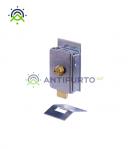 Elettroserratura- FAAC 712650
