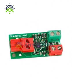 Interfaccia BUS XIB per attuare 402 230V- FAAC 790062