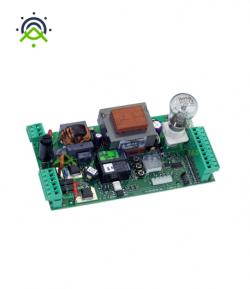 Scheda elettronica E550- FAAC 2022855