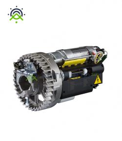 Motoriduttore R 180N- FAAC 109920- FAAC 109920