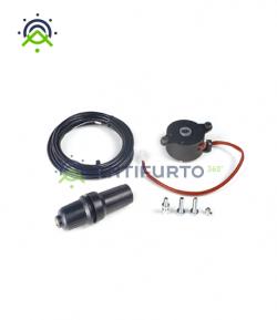 Elettrofreno R180/280 230V- FAAC 409840