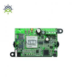 Modulo GSM integrato su I-Bus-Inim Nexus