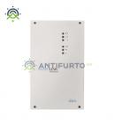 Avvisatore telefonico, completo di box-Inim SmartLink/AP