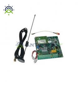 Avvisatore telefonico, solo scheda-Inim SmartLink/APWB