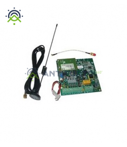 Generatore linea di riserva ed avvisatore su rete GSM/GPRS, solo scheda-Inim SmartLink/AGWB