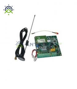 Generatore linea di riserva ed avvisatore su rete GSM/GPRS e P, solo scheda-Inim SmartLink/AGPWB
