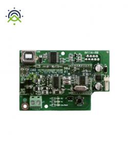 Modem standard-Inim SmartModem200