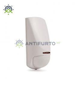 Rivelatore doppia tecnologia XDT200H Inim antifurto - Antifurto360.it