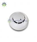 Rilevatore ottico di fumo wireless-Inim Air2-FD100