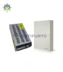 Alimentatore Switching 13,8V@5A + 1,2A-Inim IPS12160G