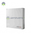 Alimentatore Switching 13,8V@3A-Inim BPS12060S