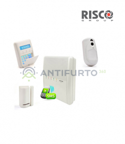 kit-allarme-wireless-antifurto-risco-agility-3