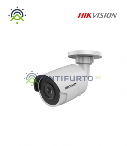 Telecamera bullet Ultra-low light 4K - DS-2CE17U8T-IT(3.6mm) Hikvision