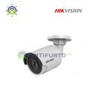 Telecamera bullet Ultra-low light 4K - DS-2CE17U8T-IT(3.6mm) Hikvision